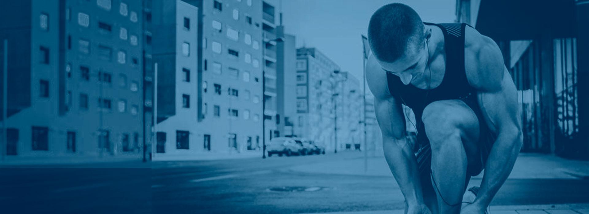 healthia imagen cabecera partners club corredores