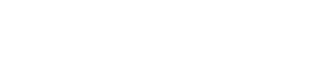healthia logo blanco partners club corredores